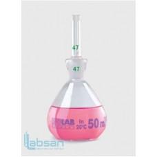 Kalibresiz Piknometre, 10 ml