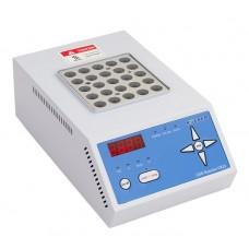 Termoreaktör, COD, Dijital LED Ekran, Ayarlanabilir Sıcaklık 60 C - 200 C, Ayarlanabilir Zaman 1~999 dk. Veya Sürekli Çalışma, 220V/50 Hz