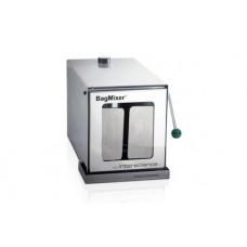 İnterscience BagMixer® 400 W Stomacher Cihazı 400 mL Lab Blender