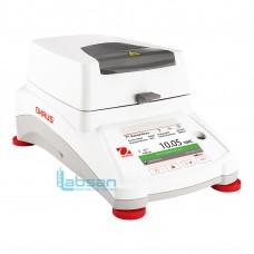 OHAUS MB120 Nem Tayin Cihazı 120 GR/0.001 GR/230 °C