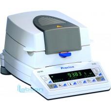 PRECİSA XM 50 Nem Tayin Cihazı 52 gr / 1 mg