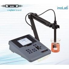 WTW Inolab pH 7310 Set 2 Masa Tipi Ph Metre