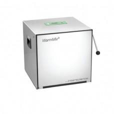 İnterscience JumboMix® 3500 VP Stomacher Cihazı 3500 mL Lab Blender