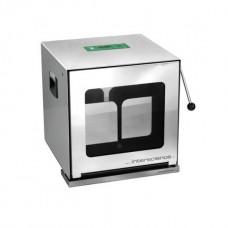 İnterscience JumboMix® 3500 VW Stomacher Cihazı 3500 mL Lab Blender