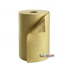 3M P190 TEHLİKELİ KİMYASAL EMİCİ RULO 48 x 300 cm / 72 L