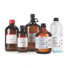 ACETONE CHROMASOLV  2,5 litre ,cam şişe